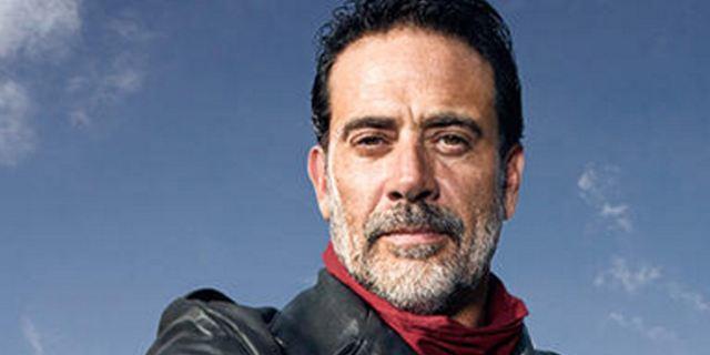 """Das hat Negan vor der Apokalypse gemacht! FILMSTARTS präsentiert die Origin-Story des """"The Walking Dead""""-Schurken!"""