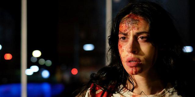 """""""Die Hölle - Inferno"""": Deutsche Trailerpremiere zum Thriller mit Violetta Schurawlow und Tobias Moretti"""