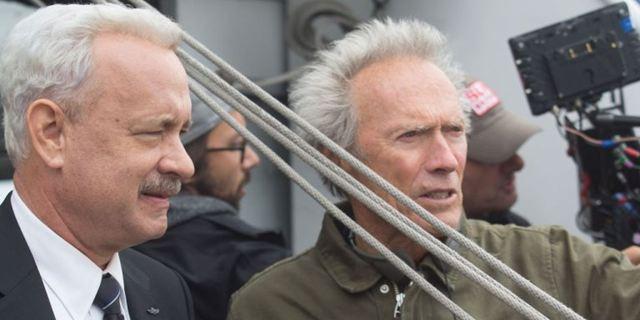 Rangliste: Alle Filme von Regielegende Clint Eastwood gerankt - vom schlechtesten bis zum besten