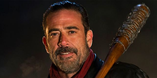 """""""The Walking Dead""""-Erfinder gibt zu: Es macht ihm Spaß, die Zuschauer mit Figurentoden zu quälen"""