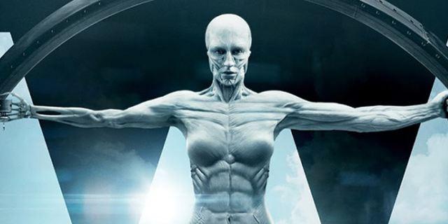 """Nach Erfolg von """"Westworld"""": J.J. Abrams macht mit """"Glare"""" weitere Sci-Fi-Serie für HBO"""