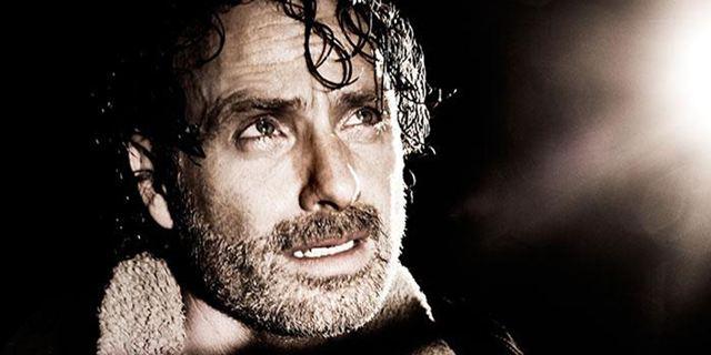 """""""The Walking Dead"""": Der Aufstand naht mit neuem Promo-Bild und Teaser zur Fortsetzung der 7. Staffel"""