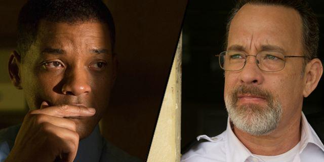 """""""Dumbo""""-Remake: Will Smith und Tom Hanks sind mögliche Kandidaten für Tim Burtons Realverfilmung"""