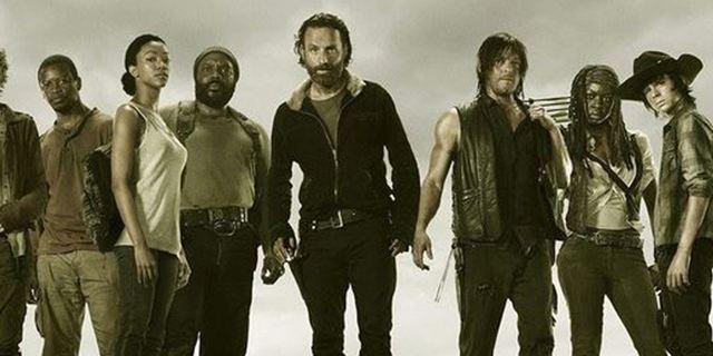 """""""The Walking Dead"""": sultanbetgiris.org gedenkt den verstorbenen Charakteren"""