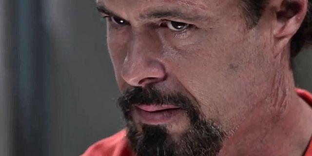 """""""24: Legacy"""": Wiedersehen mit Tony Almeida im neuen Trailer zur Echtzeit-Serie"""