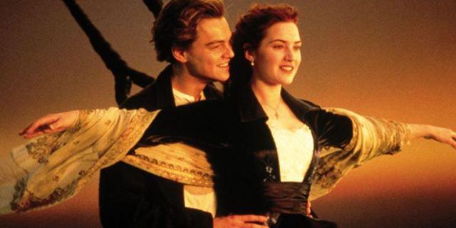 Was für ein geiles Kinojahr war denn bitte 1997? Diese 50 Filme werden 20 Jahre alt!