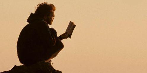 Basierend auf einer realen Begebenheit: Wie wahr sind diese Filme wirklich?