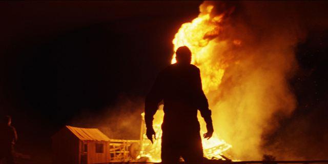 Was für ein geiles Kinojahr war denn bitte 2007? Diese 50 Filme werden zehn Jahre alt!
