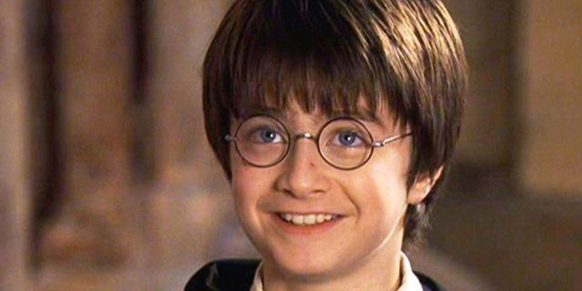 """So scharf, dass es fast schon magisch ist: Alle """"Harry Potter""""-Filme werden als 4K-ULTRA-HD-Fassungen veröffentlicht"""