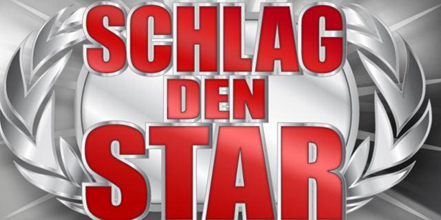 """""""Schlag den Star"""": """"Darts""""-Stimme Elmar Paulke wird Nachfolger von Frank Buschmann"""