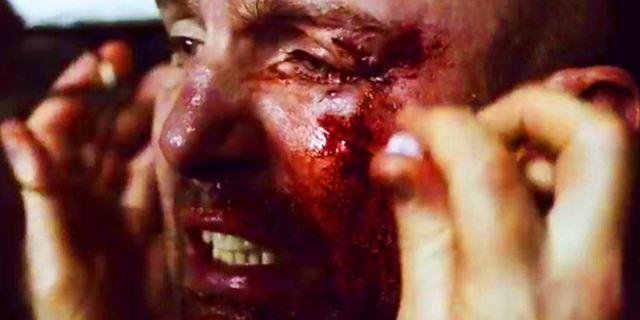 """Jawbone"": Erster Trailer zum Box-Drama mit Ray Winstone und Ian McShane"