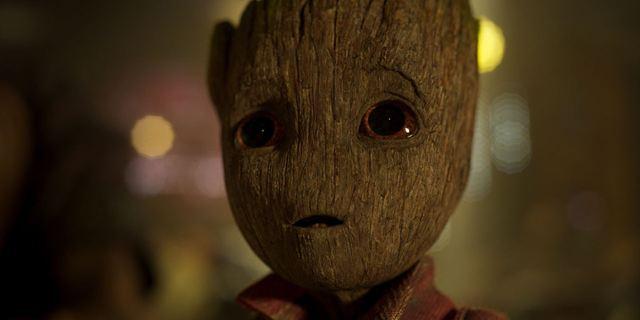 """Das vergrößerte Team und ihre Gegner im Super-Bowl-Trailer zu """"Guardians Of The Galaxy Vol. 2"""""""