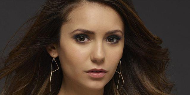 """Teaser für das Finale von """"Vampire Diaries"""": Erster Ausblick auf Nina Dobrevs Rückkehr"""