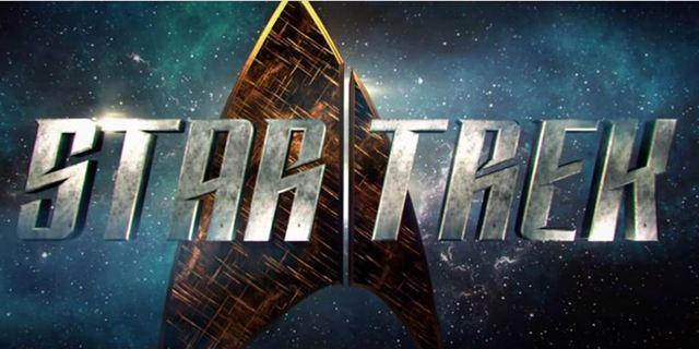 """Tele 5 veranstaltet großes Special zu kontroversen """"Star Trek""""-Episoden und fordert Fans zum Mitdiskutieren auf"""
