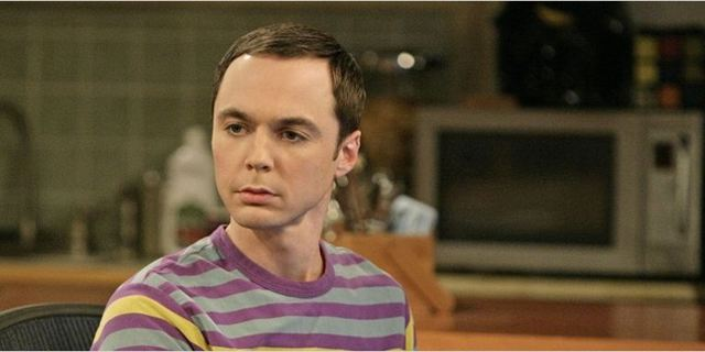 """A Kid Like Jake"": Jim Parsons aus ""The Big Bang Theory"" übernimmt Rolle im Transgender-Drama"