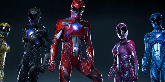 The Next Generation: Die 10 coolsten Teen-Superhelden