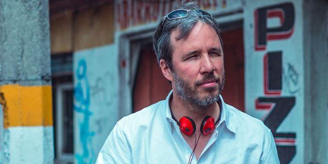 """""""Dune"""" lässt auf sich warten: Denis Villeneuve legt erstmal eine Pause ein, bevor er sich dem Sci-Fi-Remake widmet"""
