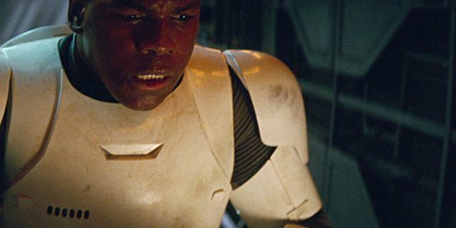 """Bio-Hexacrypt? Fans rätseln über merkwürdiges """"Star Wars 8""""-Bild"""