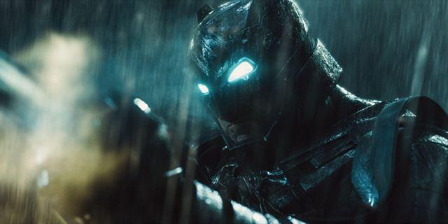 """""""The Batman"""" soll """"legendär"""" werden: Joe Manganiello über den Drehstart und sein Training für die Rolle des Deathstroke"""