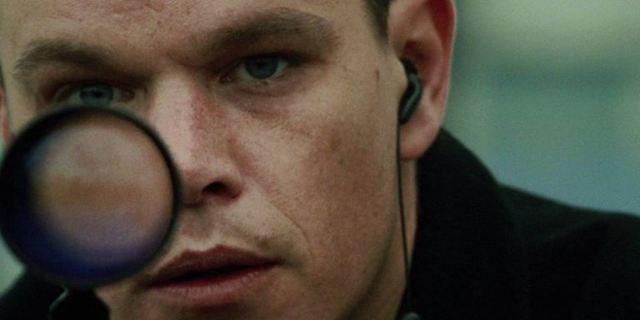 Die 75 besten Actionfilme aller Zeiten