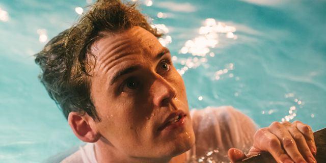 """""""The Nightingale"""": """"Babadook""""-Regisseurin inszeniert Rache-Thriller mit """"Panem""""-Star Sam Claflin"""