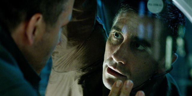 """Das Grauen im All: Neuer deutscher Trailer zu """"Life"""" mit Ryan Reynolds und Jake Gyllenhaal"""