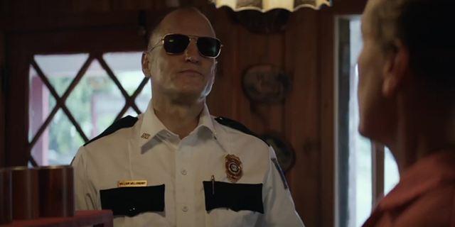"""Mutter vs. Cops: Erster Trailer zu """"Three Billboards Outside Ebbing, Missouri"""" von """"Brügge sehen""""-Regisseur Martin McDonagh"""