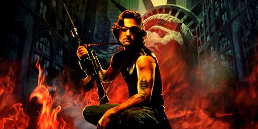 """Escape From New York"": ""Machete""-Regisseur Robert Rodriguez könnte ""Die Klapperschlange""-Remake drehen"