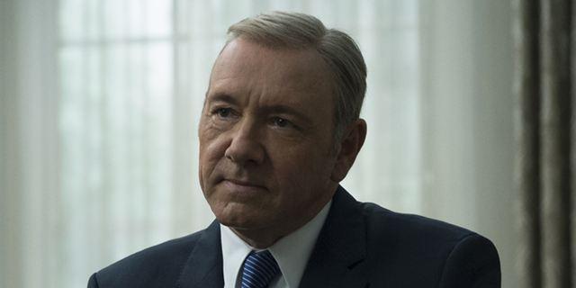 """""""All The Money In The World"""": Hochkarätiger Star-Cast für Ridley Scotts Kidnapping-Thriller über den """"Fall Getty"""""""