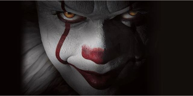 """Wegen """"Stephen Kings Es"""": Echte Clowns sind unglücklich über Neuverfilmung des Horror-Romans"""
