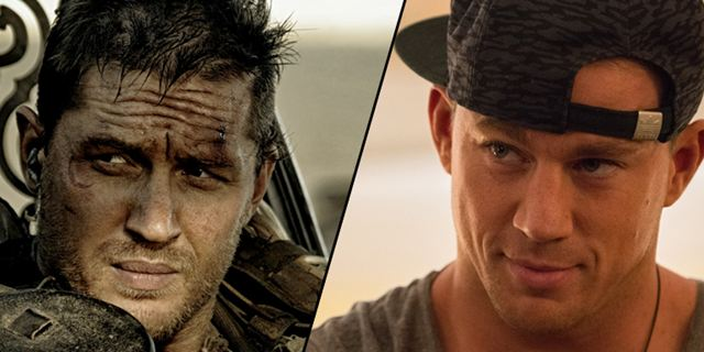 """Drogenthriller """"Triple Frontier"""" zerbricht: Tom Hardy und Channing Tatum haben keine Lust mehr auf Regisseur J.C. Chandor"""
