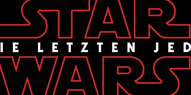 """Doch nur ein letzter Jedi und nicht mehrere? Rian Johnson verwirrt Fans mit Interpretation des """"Star Wars 8""""-Titels"""