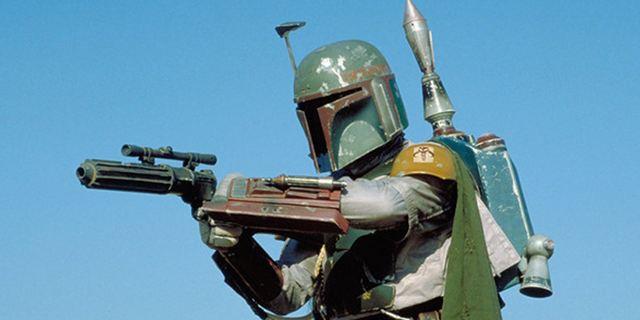 """""""Star Wars"""": Nächstes Spin-off nach """"Rogue One"""" und dem Han-Solo-Film soll im Sommer 2017 angekündigt werden"""