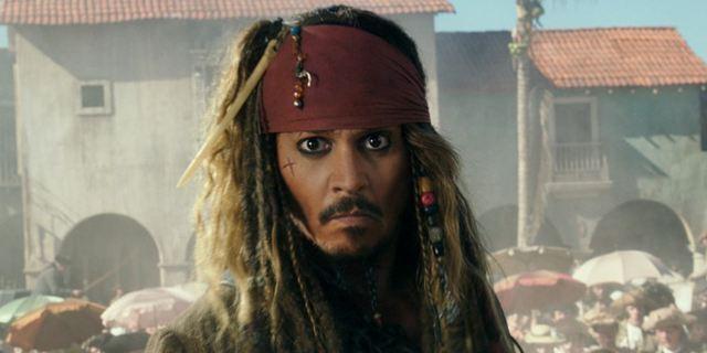 """Beweis für Rückkehr: Neuer Trailer zu """"Pirates Of The Caribbean 5: Salazars Rache"""" zeigt Keira Knightley"""