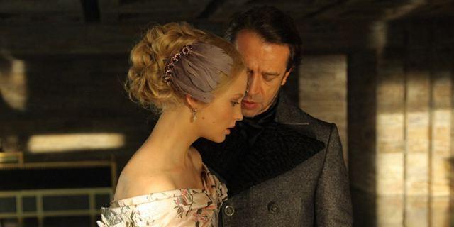 """""""Der Duellist"""": Epischer deutscher Trailer zum Historien-Drama um Liebe und Verrat"""