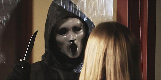 """Bestätigt: 3. Staffel von """"Scream"""" wird Reboot, Queen Latifah und neuer Showrunner an Bord"""