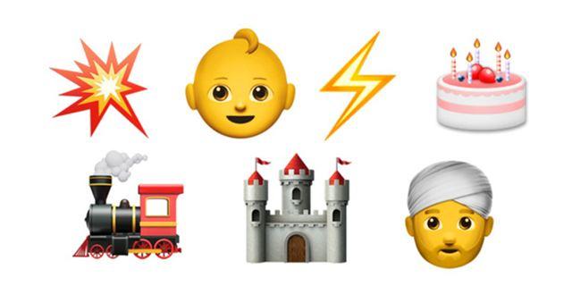 """Quiz: Erkennst du die einzelnen """"Harry Potter""""-Teile nur an den Emojis?"""
