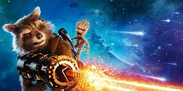 """Eine Danksagung an """"Masters Of The Universe"""": Kevin Feige verrät, warum Marvel-Filme Abspannszenen haben"""