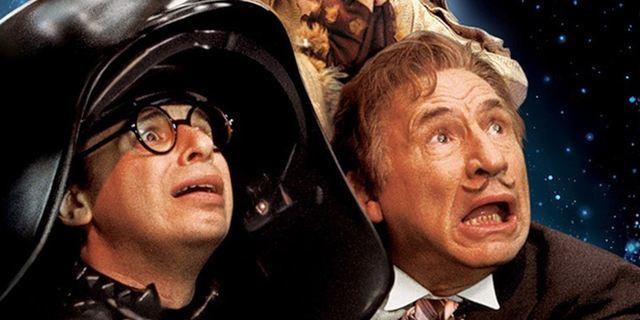 """""""Spaceballs 2"""": Sequel zur Kult-Komödie könnte nach 30 Jahren doch noch kommen"""