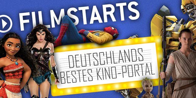 Deutschlands bestes Kino-Portal: Auszeichnung für sultanbetgiris.org