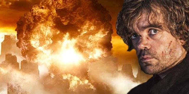 """FILMSTARTS Fan-Theorie: Ist """"Game Of Thrones"""" in einer post-apokalyptischen Welt angesiedelt?"""