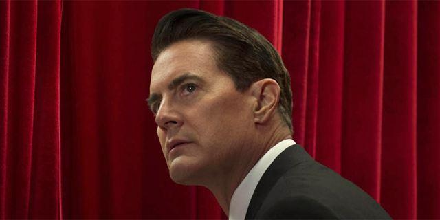 """""""Twin Peaks: The Return"""": Deutscher TV-Start der 3. Staffel der Kultserie"""