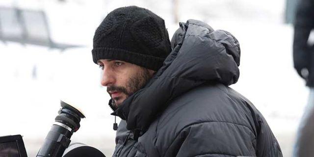 """""""Waco"""": """"The Shallows""""-Regisseur Jaume Collet-Serra inszeniert Drama über die 51-tägige FBI-Belagerung der Davidianer-Sekte"""