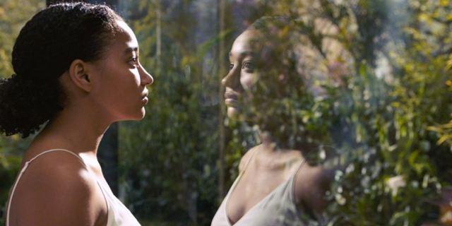 """Kinocharts USA Top 10: """"Die Mumie"""" tritt gegen """"Wonder Woman"""" an"""