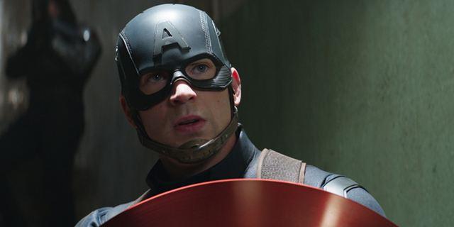 """Stirbt Captain America? Chris Evans macht """"Avengers 4"""", weil darin """"alles zu Ende gebracht"""" wird"""