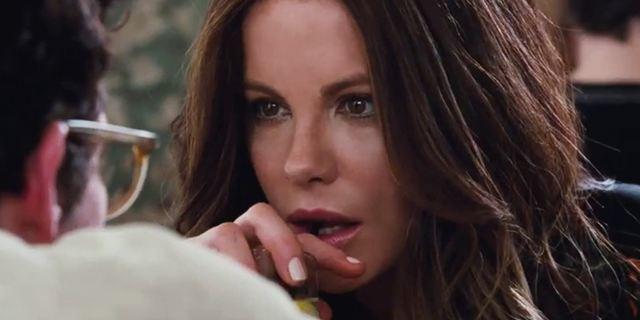 """Kate Beckinsale verführt """"The Only Living Boy in New York"""": Erster Trailer zum Amazon-Film mit Starbesetzung"""