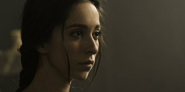 """Game Of Thrones""-Star Oona Chaplin in ""Avatar 2"", ""Avatar 3"", ""Avatar 4"" und ""Avatar 5"""