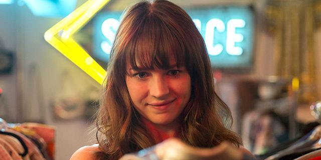"Die nächste Absetzung nach ""The Get Down"" und ""Sense8"": Netflix-Comedy ""Girlboss"" wird nicht verlängert"