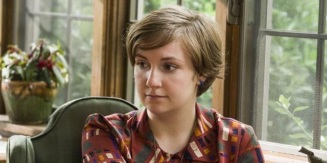 """""""Toni Erdmann""""-Remake soll Drehbuch von """"Girls""""-Schöpferin Lena Dunham bekommen"""