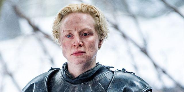 """""""Game Of Thrones"""": Das """"Traumpaar der Herzen"""" gibt es nur Dank der Impro-Künste der Darsteller"""